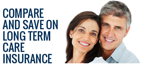Compare and Save on Long Term Care Insurance